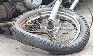 мотоцикл, мопед, дтп