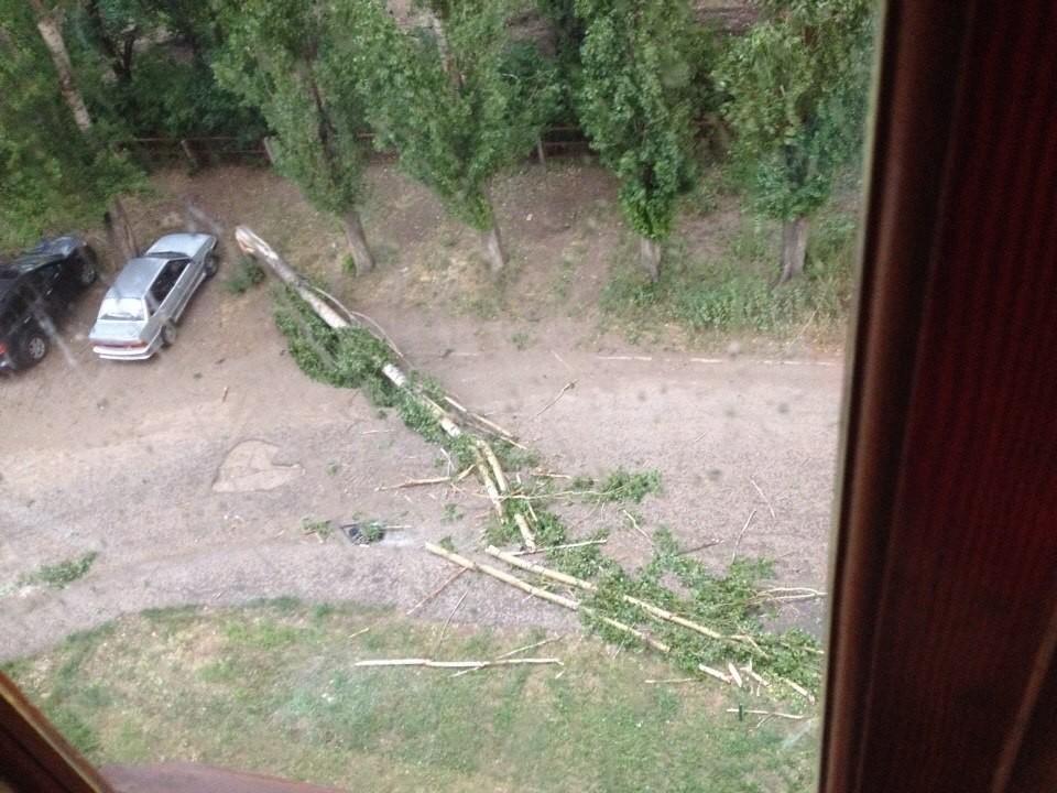 авто_ураган_3_августа_2