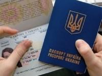 беженцы_украина