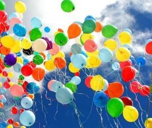 праздник_шары+день города_рождения