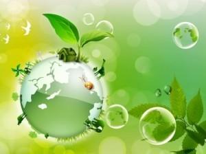 субботник_экология_планета