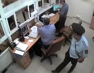 видео_полиция_балаково