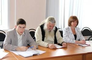 совет_меж_отнош