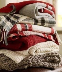 теплые_вещи_одежда