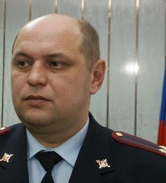 шевченко_33478_240