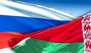 белоруссские товары