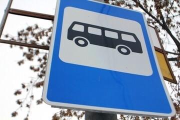 Прокуратура требует оборудовать в Щиграх автобусные остановки