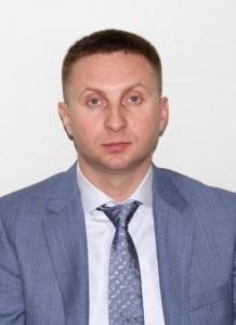 Попеко Владимир Михайлович_балаково_администрация