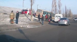 Автобус_баэс_кювет_24.02