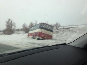 дтп_автобус_балаково_саратов_2_февраля