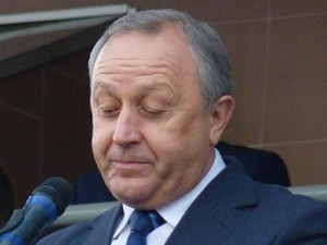 радаев2