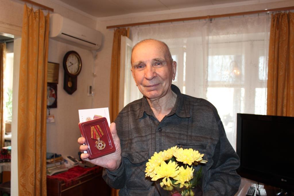 знакомства в аткарске саратовской области после 50 лет