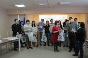 студенты_знание_вов
