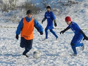 футбол_зима