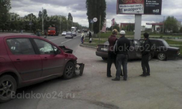 ДТП_набережная_вокзальная_20 мая_1