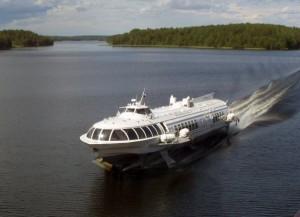 метеор-лодка_волга