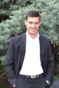 вахтанги медзмариашвили