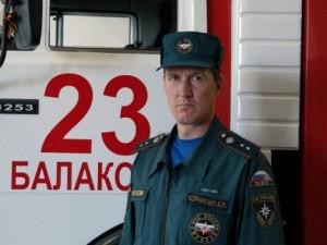 Андрей Корниенко