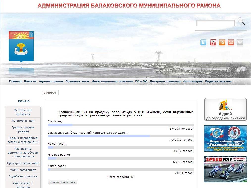 адмбал_голосование_поле дураков