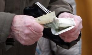 пенсионер_пенсия_мошенники