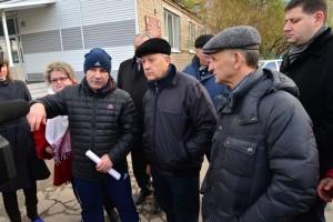 Валерий радаев_визит в балково_октябрь 2015