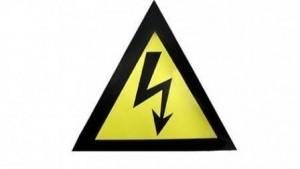 электричество_замыкание