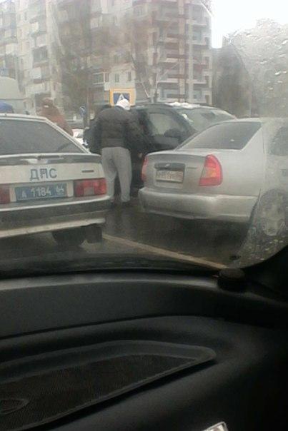 ДТП_новый мост_2.02