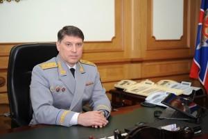 Завозяев Игорь Иванович