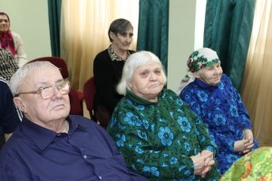 дом-интернат_день именинника