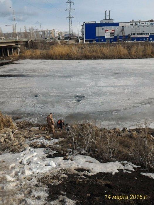 спасение рыбака балаково_2