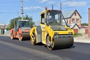 ремонт дороги_Гагарина_9