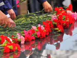 возложение цветов_11