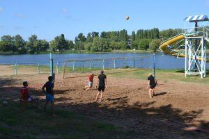 пляжный волейбол_3 сентября