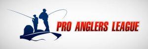 proanglers-league