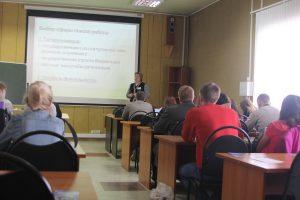 obuchayushhij-seminar-balakovo
