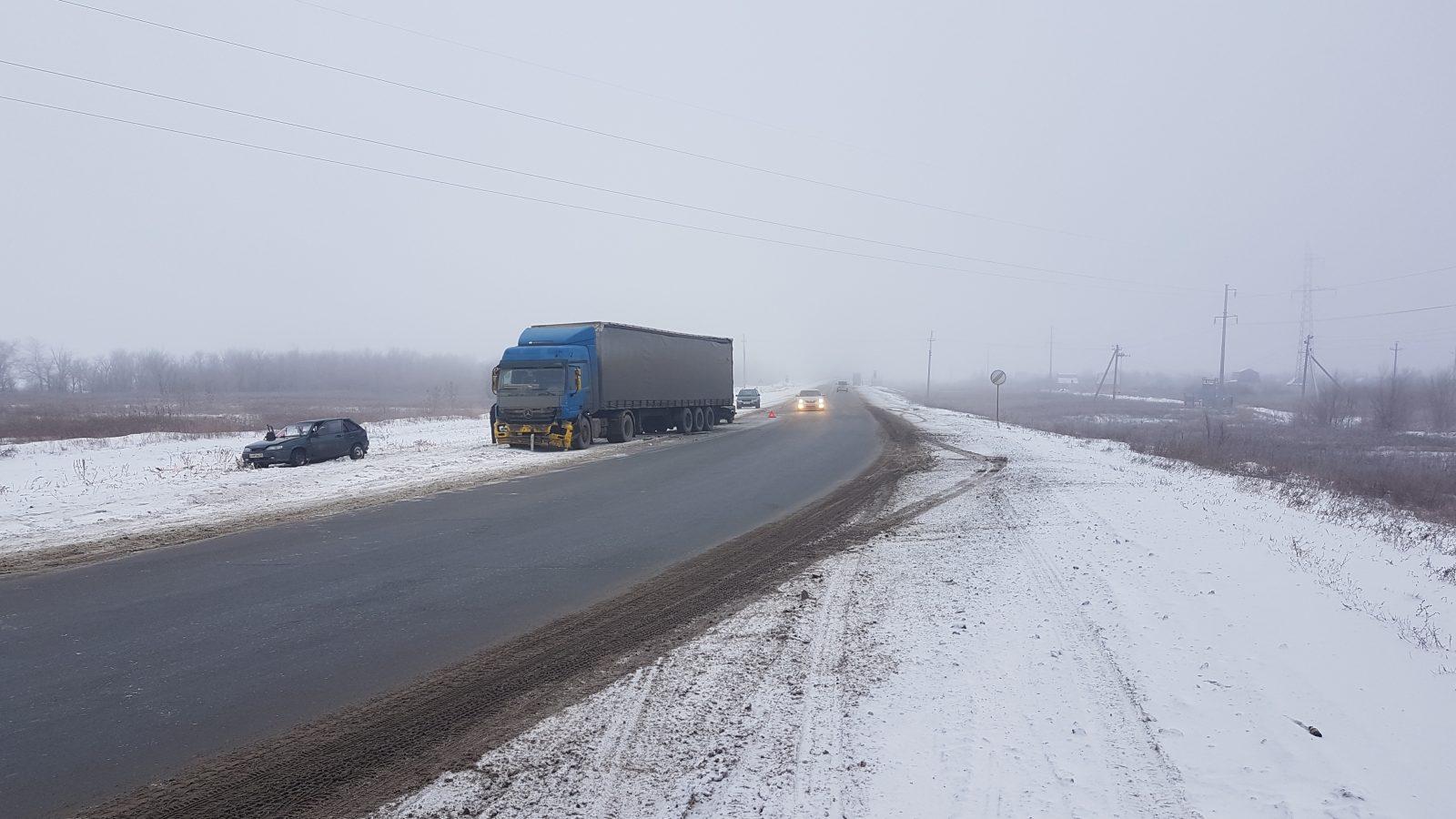 Погода в посёлке кировском приморский край