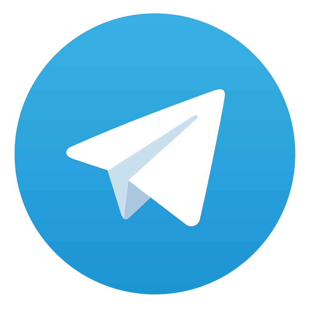 Картинки для вставки на аву в телеграмме