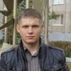 Павел Родников