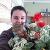 София Аринушкина