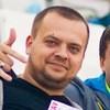Роман Юшкин