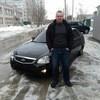 Dmitriy Sergeevih