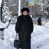 Ольга Тикшаева