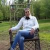 Людмила Сударева
