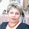 Екатерина Михалькова