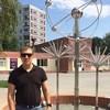 Константин Сукочев
