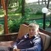 Евгений Иваненко