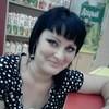 Елена Ионова