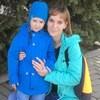 Кристина Пенькова