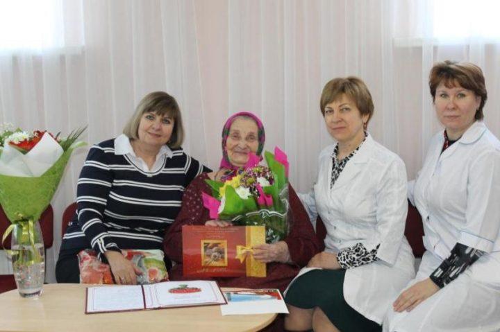 Дом интернат для престарелых в балаково балашовский дом интернат для престарелых и инвалидов отзывы