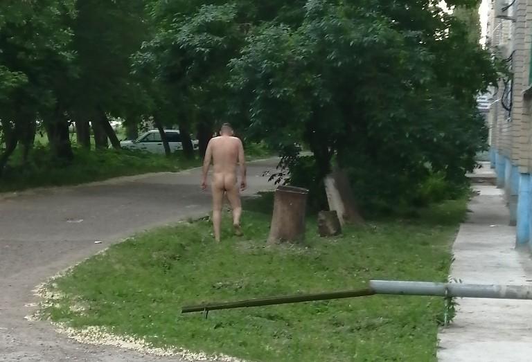 ginekologii-goliy-muzhchina-v-ryazani-foto-porno-muzhchin